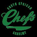 SA Chef